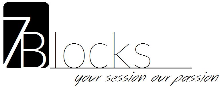 7Blocks