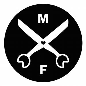 mf-2015-logo