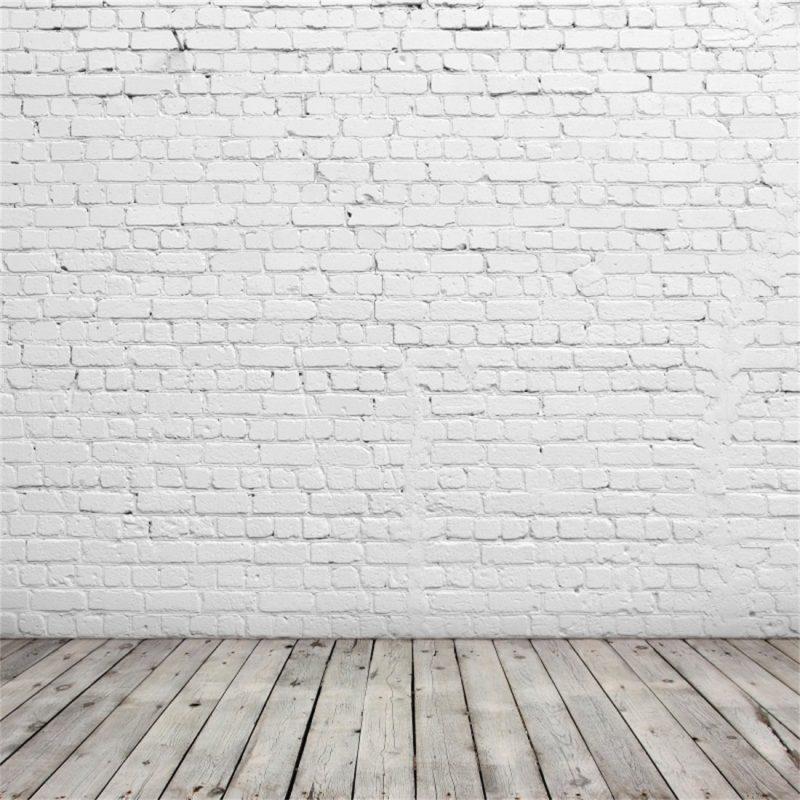 weiße_wand_hintergrund