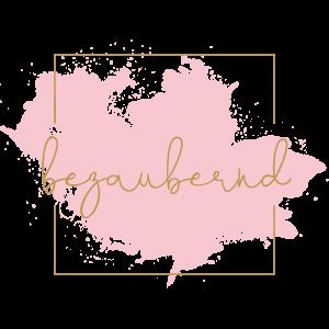 bezaubernd_Logo transparent_small