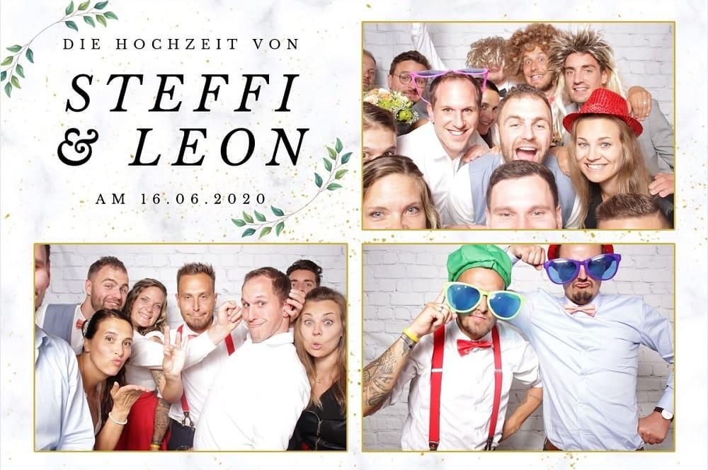 2.Steffi_und_Leon