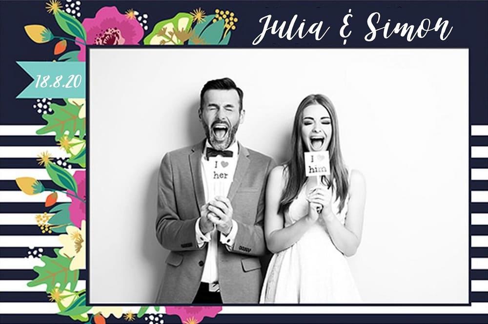 3.1Julia_und_Simon_Homepage