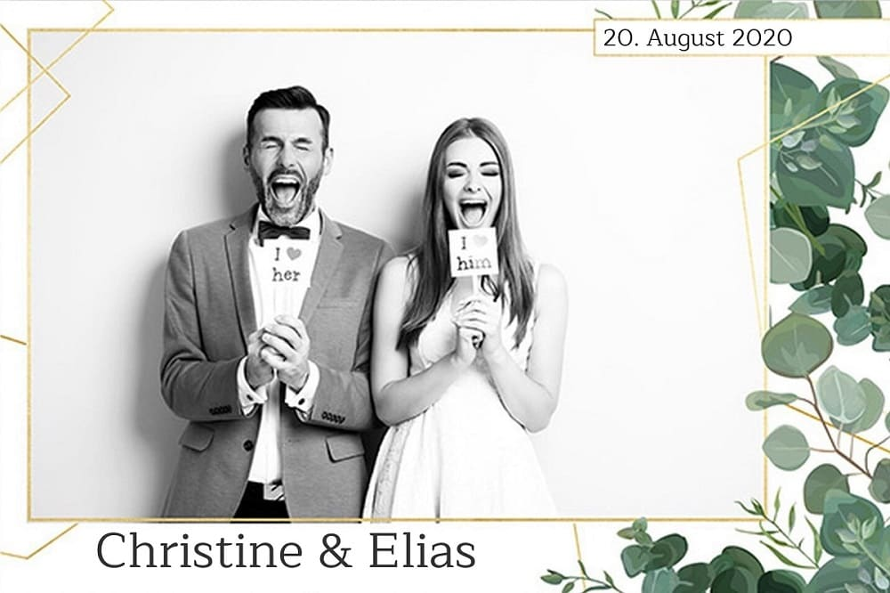 4.1Christine_und_Elias_Homepage