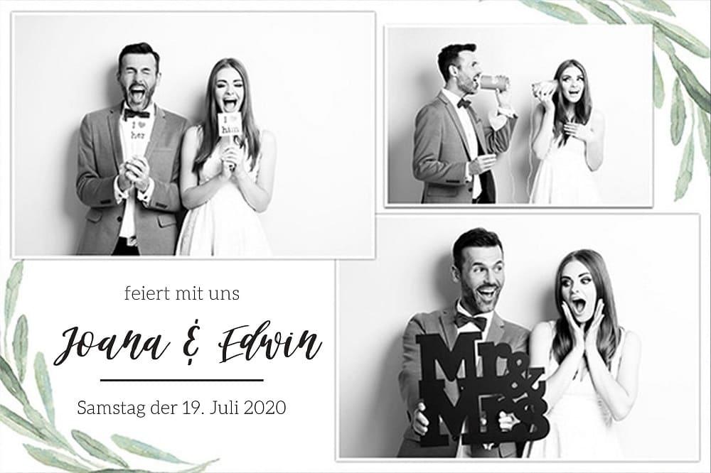 Joana_und_Edwin_Homepage