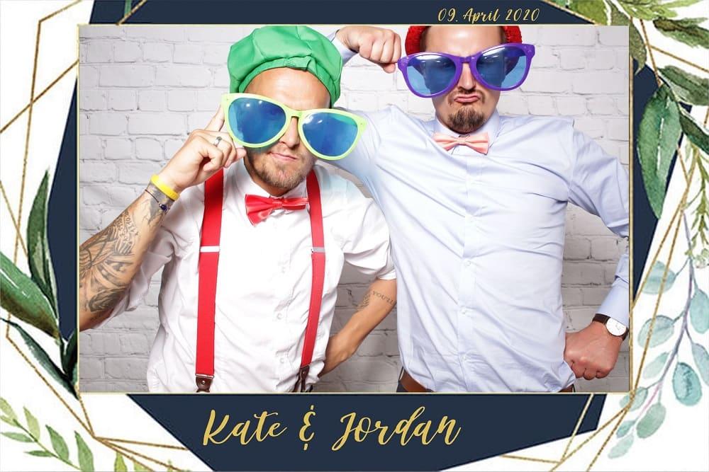 Kate_und_Jordan_Homepage