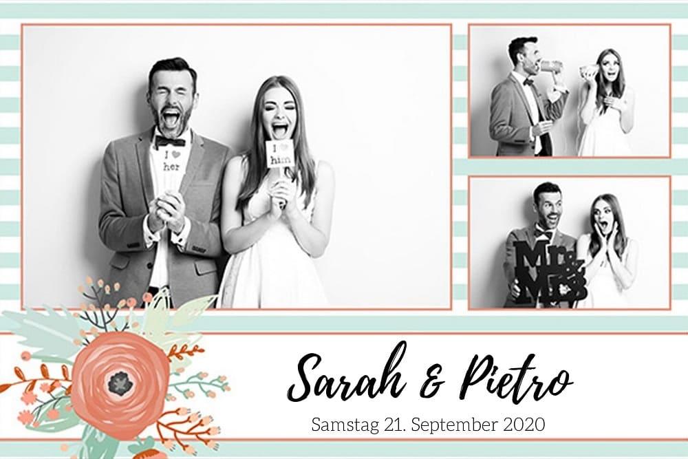 Sarah_und_Pietro_Homepage