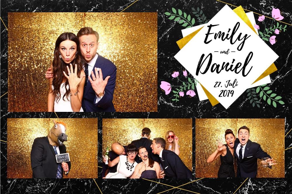 Werbevorlage_Emily_und_Daniel
